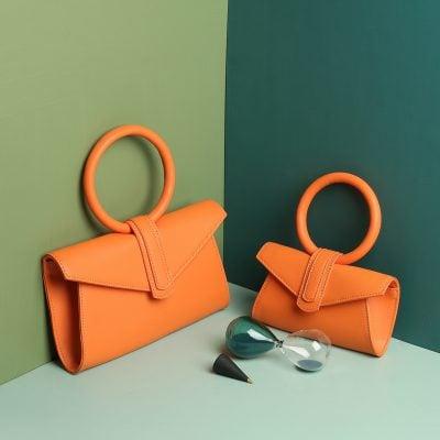 Chiko Maribel Mini Handbag