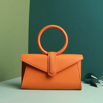 Chiko Maribel Mini Handbag
