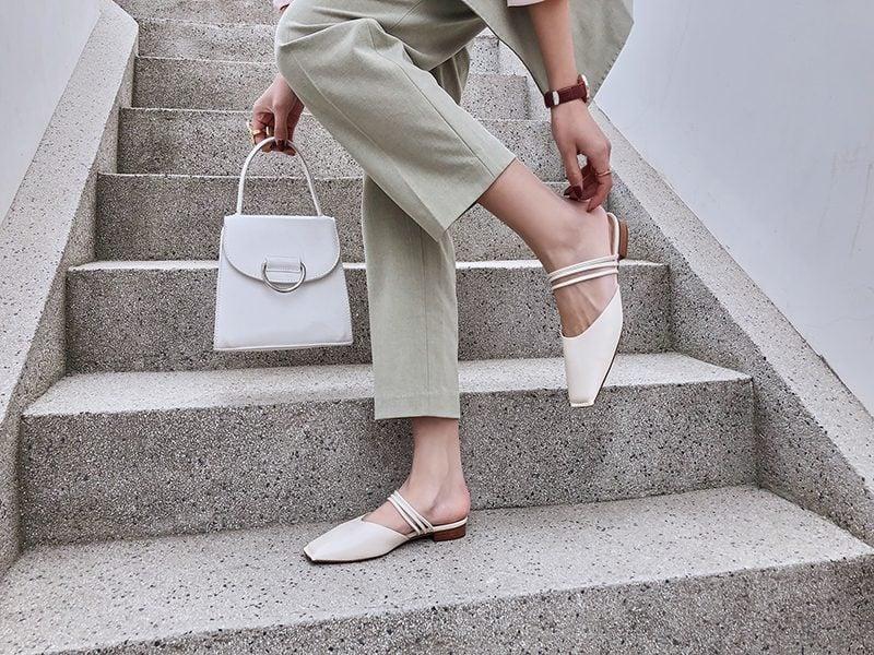 best-flat-shoes