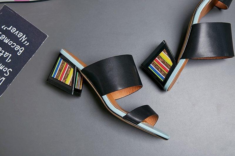 best summer sandals 2019