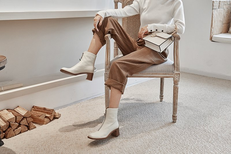square-toe-shoe-trend