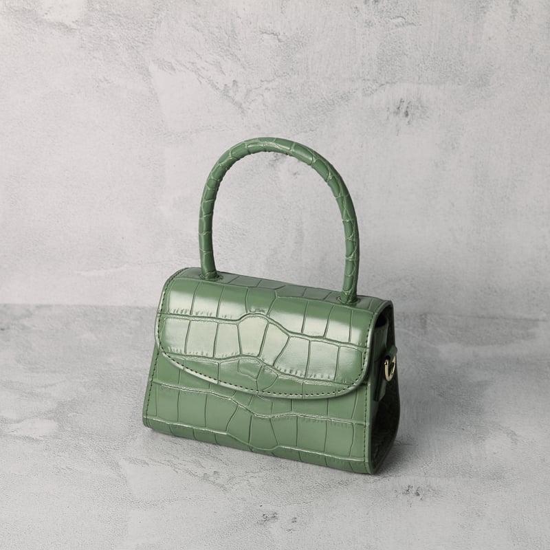 Chiko Karen Mini Handbag