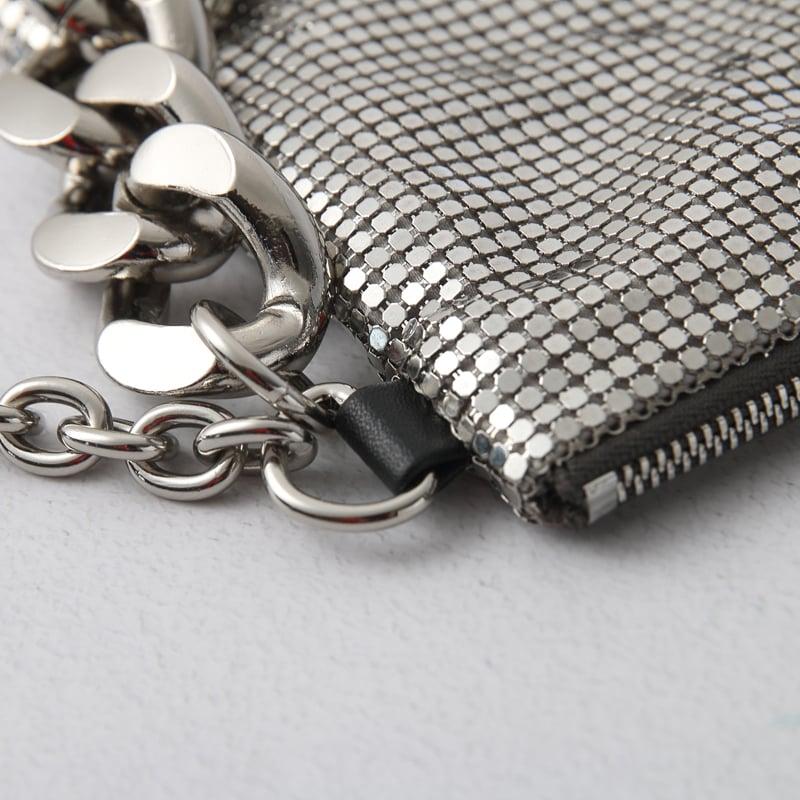 Chiko Ermitana Mini Handbag