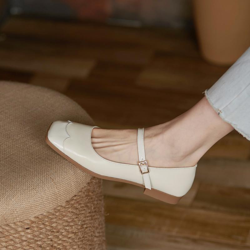Chiko Diamantina Square Toe Block Heels Pumps